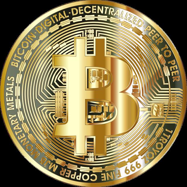 bitcoin icici bank)